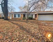 21326 Butterfield Parkway, Matteson image