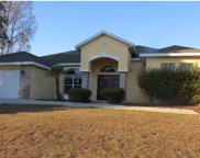 13355 Spring Hill Drive, Spring Hill image
