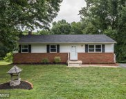 5815 DALE DRIVE, Sykesville image