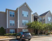 2501 Huntscroft Lane Unit #103, Raleigh image