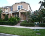 14432 Pleach Street, Winter Garden image