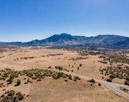 11145 N Arrow Ranch Road, Prescott image