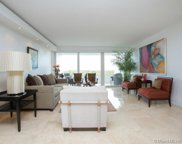 177 Ocean Lane Dr Unit #610, Key Biscayne image