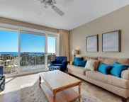 1751 Scenic Highway 98 Unit #406, Destin image