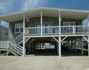 305 N 45th Ave, North Myrtle Beach image