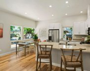 1 Southbank Rd, Carmel Valley image