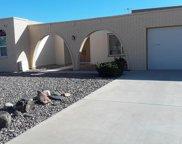 10917 W Loma Blanca Drive, Sun City image