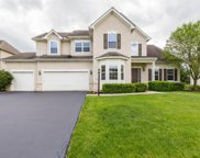 5414 Anacala Court, Westerville image