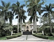 13999 Old Cutler Rd, Palmetto Bay image