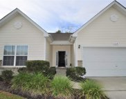 129 Carriage Lake Dr., Little River image