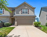 627 Country Heights  Drive, Lake St Louis image