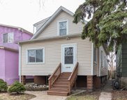 12230 South Greenwood Avenue, Blue Island image