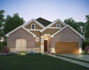 3308 Balboa Way, Round Rock image