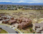 3199 Firenze Place, Highlands Ranch image