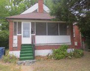 1235 Robert L Powell, St Louis image