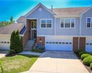 14087 Meadow Grass  Way, Fishers image