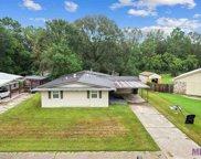 11564 Biscayne Dr, Baton Rouge image