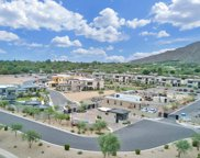 6369 N Lost Dutchman Drive, Paradise Valley image