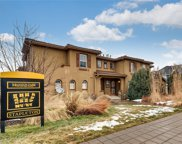 7777 East 23rd Avenue Unit 1401, Denver image