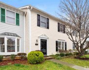 6909 Saxby Court, Raleigh image
