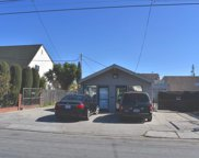 422 Douglas Ave, Redwood City image