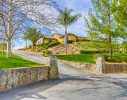 17198 Highland Meadow Ct, Ramona image