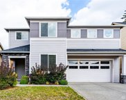 16233 38th Dr SE, Bothell image