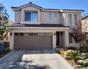 8531 YELLOW HAWK Way, Las Vegas image