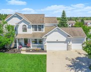 6884 Windflower Way, Norton Shores image