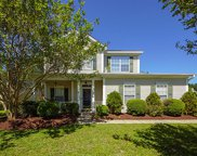 109 Rockdale Lane, Goose Creek image