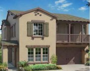 13486 Peach Tree Way, Carmel Valley image