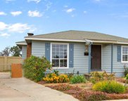39 Cayetano St, Royal Oaks image