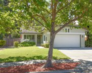 891 Foothill Drive, Windsor image
