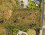 84-909 Alahele Street, Waianae image