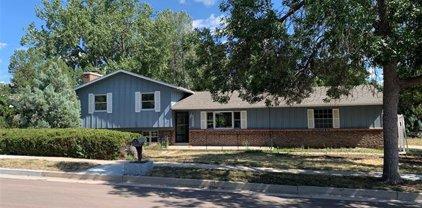 1125 Babcock Road, Colorado Springs