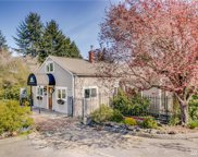 6319 Soundview Dr, Gig Harbor image