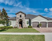 14187 Ward Road, Orlando image