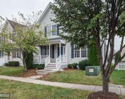 42484 MANDOLIN STREET, Chantilly image