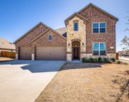 264 Palacios Place, Forney image