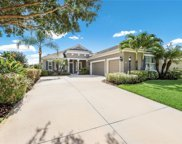 1429 Hickory View Circle, Parrish image