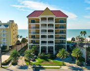 17000 Gulf Boulevard Unit 4B, North Redington Beach image
