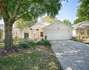 3710 Westerham Drive, Clermont image