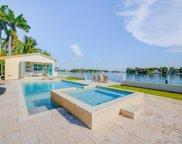205 N Hibiscus Dr, Miami Beach image