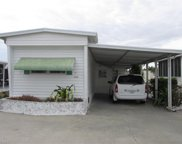 11380 Bougainvillea LN, Fort Myers Beach image