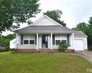 4429 Fawn Glen Drive, Raleigh image