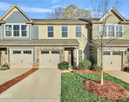 227 Park Meadows  Drive Unit #25, Stallings image
