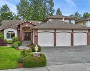 4124 139th Place SE, Mill Creek image