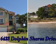 6423 DOLPHIN SHORES Drive, Panama City Beach image