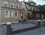 213-24 112th Ave, Queens Village image
