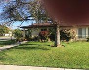 593 W Santa Ana, Clovis image